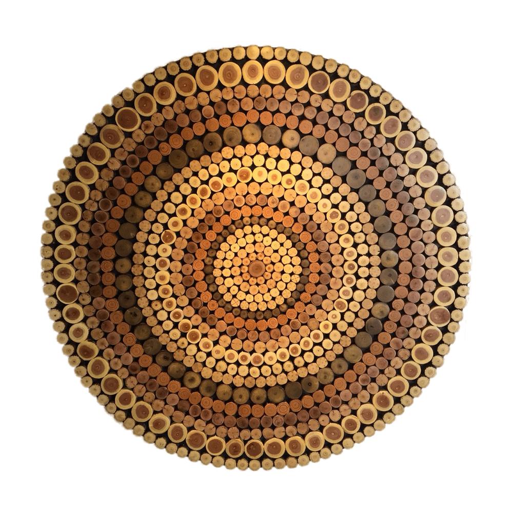 Mandala – MDA 012