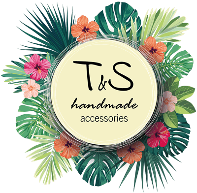 T&S Handmade